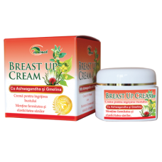 Breast Up Cream