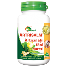 Artrisalm