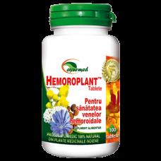 Hemoroplant
