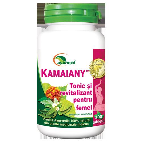 Kamaiany