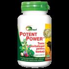 Potent Power