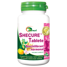 Shecure
