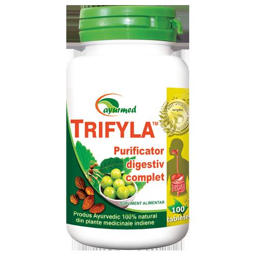 Trifyla