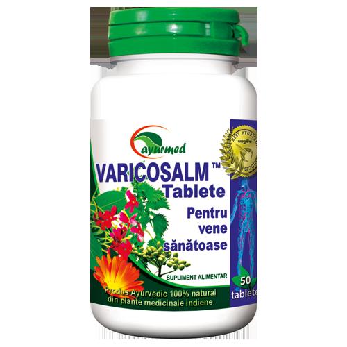 Varicosalm