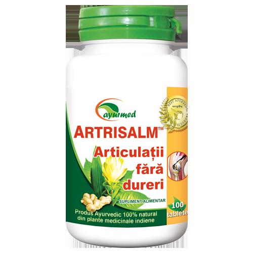 plante medicinale pentru tratarea cartilajului și articulațiilor